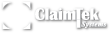 ClaimTek - Medical Billing