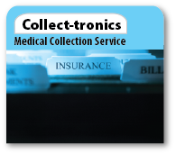 Medical Billing Services - Practice Management
